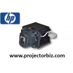 HP Replacement Projector Lamp L1695A | HP Projector Lamp Malaysia