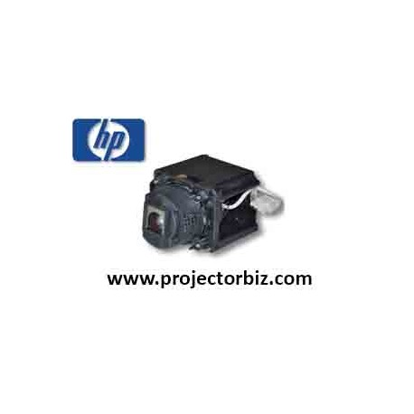 HP Replacement Projector Lamp L1695A