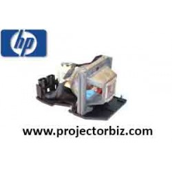HP Replacement Projector Lamp L1720A