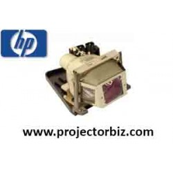 HP Replacement Projector Lamp L2139A//SP-LAMP-034