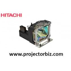 Hitachi Replacement Projector Lamp DT00341 | Hitachi Projector Lamp Malaysia