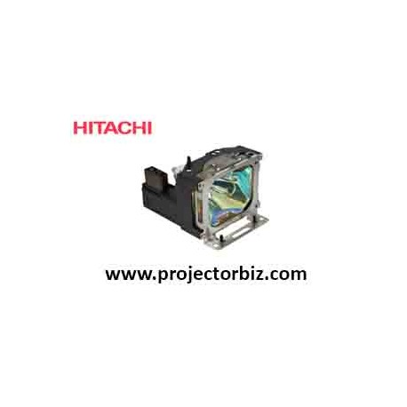 Hitachi Replacement Projector Lamp DT00341