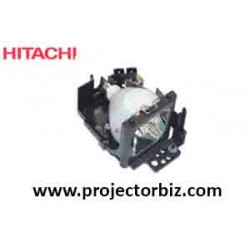 Hitachi Replacement Projector Lamp DT00381