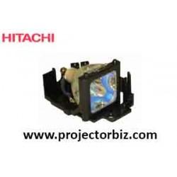 Hitachi Replacement Projector Lamp DT00401