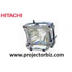 Hitachi Replacement Projector Lamp DT00421