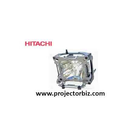 Hitachi Replacement Projector Lamp DT00421