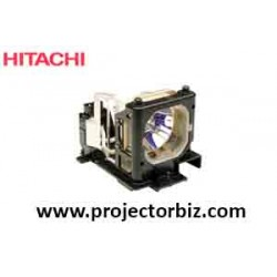 Hitachi Replacement Projector Lamp DT00671