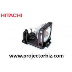 Hitachi Replacement Projector Lamp DT00665