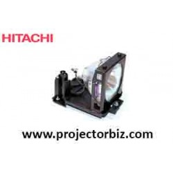 Hitachi Replacement Projector Lamp DT00661