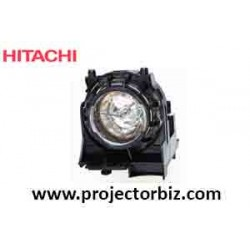 Hitachi Replacement Projector Lamp DT00621