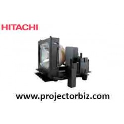 Hitachi Replacement Projector Lamp DT00601