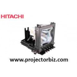 Hitachi Replacement Projector Lamp DT00591