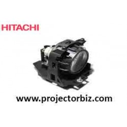 Hitachi Replacement Projector Lamp DT00581