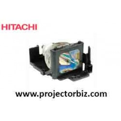 Hitachi Replacement Projector Lamp DT00461 | Hitachi Projector Lamp Malaysia