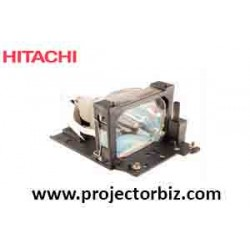 Hitachi Replacement Projector Lamp DT00431