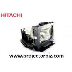 Hitachi Replacement Projector Lamp DT00531