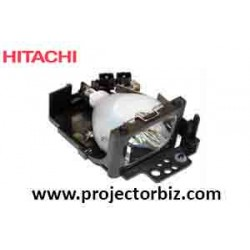 Hitachi Replacement Projector Lamp DT00521