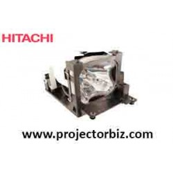 Hitachi Replacement Projector Lamp DT00471 | Hitachi Projector Lamp Malaysia