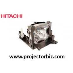 Hitachi Replacement Projector Lamp DT00471