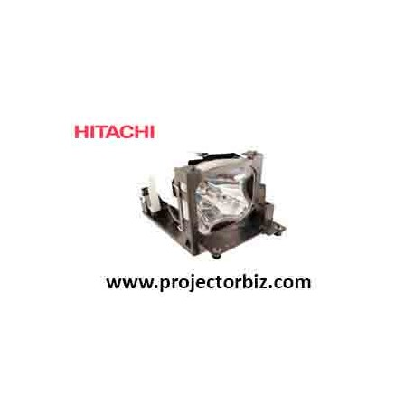Hitachi Replacement Projector Lamp DT00471