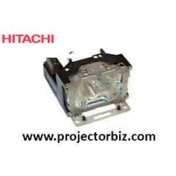 Hitachi Replacement Projector Lamp DT00491