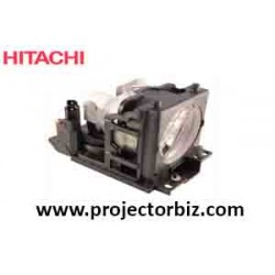 Hitachi Replacement Projector Lamp DT00691