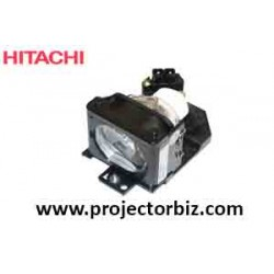 Hitachi Replacement Projector Lamp DT00701