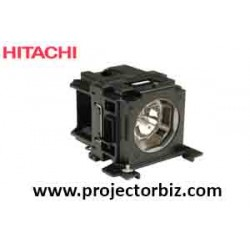 Hitachi Replacement Projector Lamp DT00731
