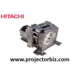 Hitachi Replacement Projector Lamp DT00751
