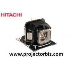 Hitachi Replacement Projector Lamp DT00781