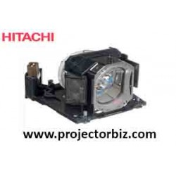 Hitachi Replacement Projector Lamp DT00821