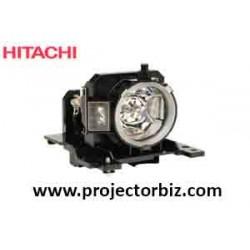 Hitachi Replacement Projector Lamp DT00841