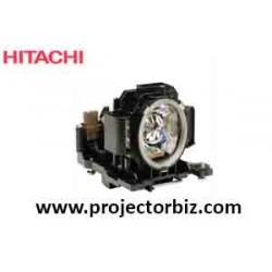 Hitachi Replacement Projector Lamp DT00891