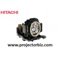 Hitachi Replacement Projector Lamp DT00893