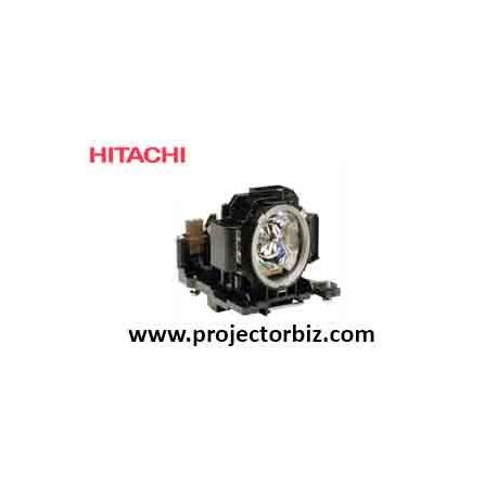 Hitachi Replacement Projector Lamp DT00893
