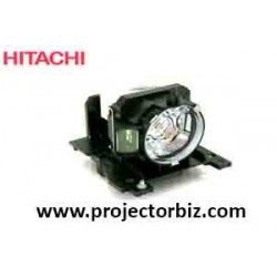 Hitachi Replacement Projector Lamp DT00911