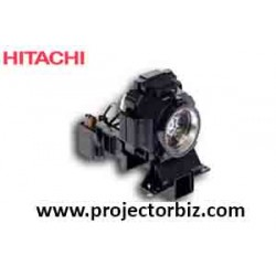 Hitachi Replacement Projector Lamp DT01001