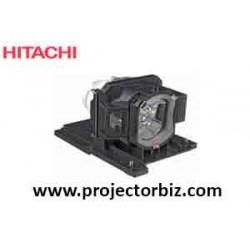 Hitachi Replacement Projector Lamp DT01051