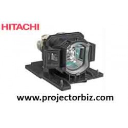 Hitachi Replacement Projector Lamp DT01141