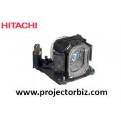 Hitachi Replacement Projector Lamp DT01151