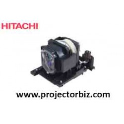 Hitachi Replacement Projector Lamp DT01171