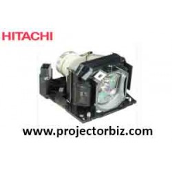Hitachi Replacement Projector Lamp DT01191