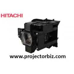 Hitachi Replacement Projector Lamp DT01291//DT01471