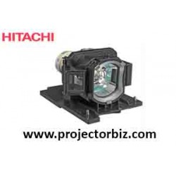 Hitachi Replacement Projector Lamp DT01371