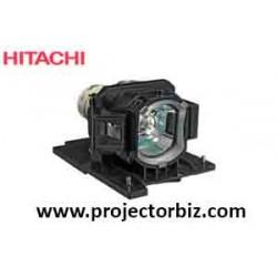 Hitachi Replacement Projector Lamp DT01181//DT01251// DT01381