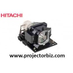 Hitachi Replacement Projector Lamp DT01433