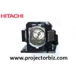 Hitachi Replacement Projector Lamp DT01481