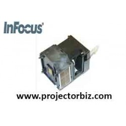 Infocus Replacement Projector Lamp SP-LAMP-001