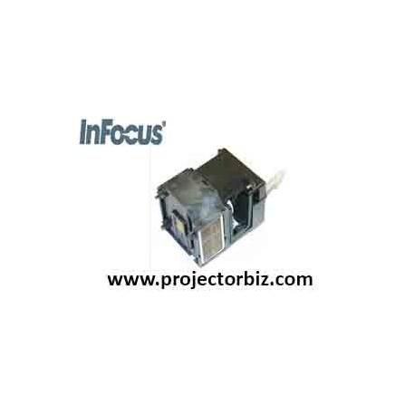 Infocus Replacement Projector Lamp SP-LAMP-001