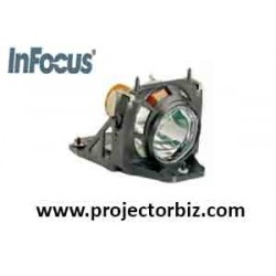 Infocus Replacement Projector Lamp SP-LAMP-002A